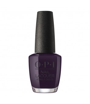 Good Girls Gone Plaid|OPI | VERNIS À ONGLE |15ml