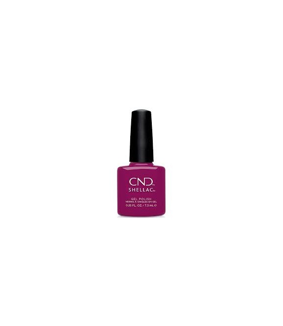 Shellac Secret Diary  7.3ml | CND |Shellac | Treasured Moments