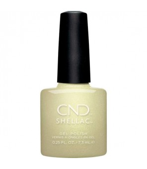 Shellac   Divine Diamond 7.3ml | CND |Shellac Chrystal Alchemy|