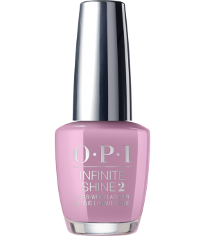 SEVEN WONDERS OF OPI | OPI | INFINITE SHINE | OPI |