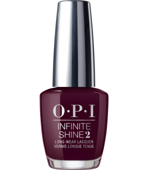 YES MY CONDOR CAN-DO! | OPI | INFINITE SHINE | OPI |