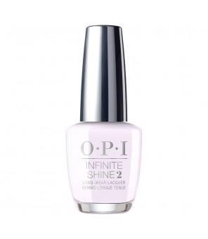 OPI Infinite Shine Hue Is The Artist? 15ml ISLM94| Mexico City