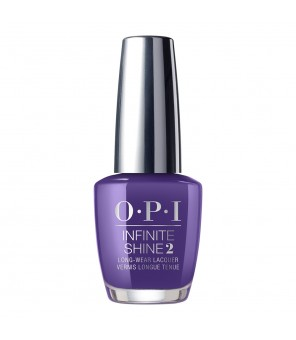 OPI Infinite Shine Mariachi Makes My Day 15ml ISLM93 | Mexico City