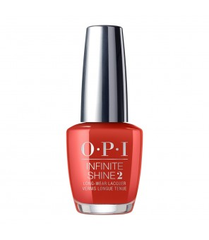 OPI Infinite Shine Viva OPI! 15ml ISLM90 | Mexico City