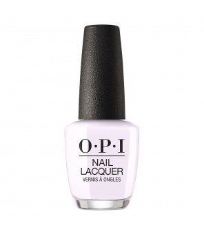 OPI Hue Is The Artist? 15 ml NLM94 | Mexico City