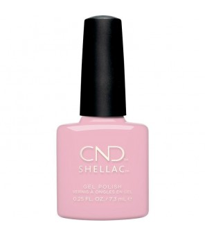 Shellac Carnation Bliss 7.3ml | CND |English Garden |