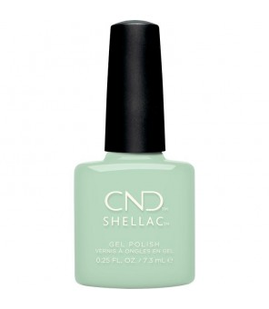 Shellac Magical Topiary 7.3ml | CND |English Garden |