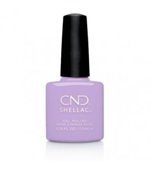 Shellac Get Nauti 7.3ml | CND |Nauti Nautical