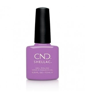 Shellac It's Now Oar Never  7.3ml | CND |Nauti Nautical