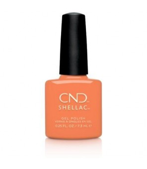 Shellac Catch Of The Day  7.3ml | CND |Nauti Nautical