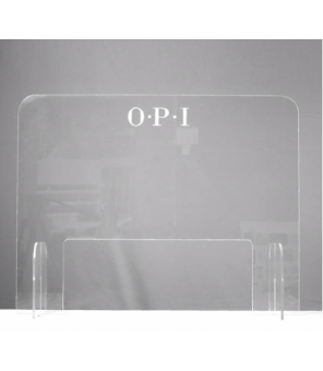 OPI Protection Table
