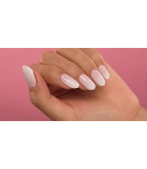 Kit BabyBoomer 1 | OPI | GELCOLOR |Semi Permanent