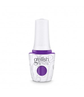 One piece or two ? | Gelish | Make a splash