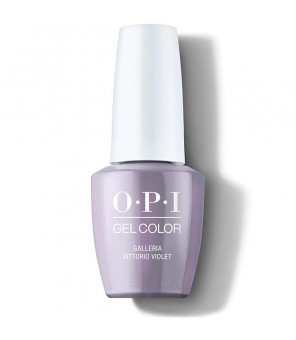 Addio Bad Nails, Ciao Great Nails 15ml | OPI | GelColor | OPI |