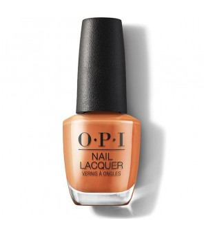Have Your Panettone And Eat it Too 15ml  NLMI02 | OPI | Muse of Milan