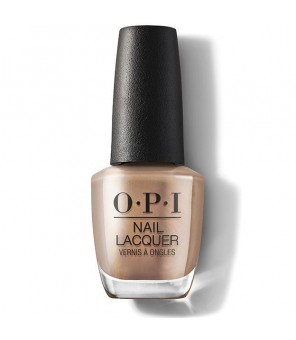 Fall-ing For Milan 15ml  NLMI01 | OPI | Muse of Milan