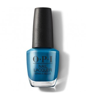 Duomo Days, Isola Nights 15ml  NLMI06 | OPI | Muse of Milan