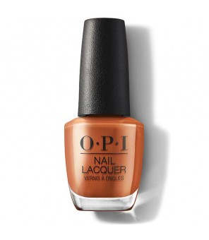 My Italian Is A Little Rusty 15ml  NLMI03 | OPI | Muse of Milan