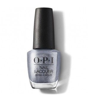 OPI Nails The Runway 15ml  NLMI08 | OPI | Muse of Milan