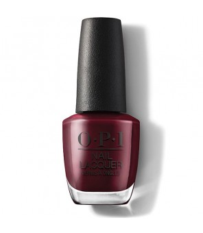 Complimentary Wine  15ml  NLMI12 | OPI | Muse of Milan
