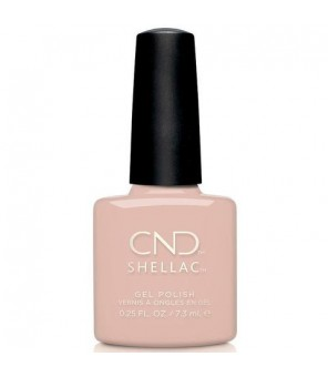 Shellac Gala Girl 7.3ml | CND |Autumn Addict