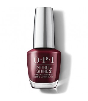 Complimentary Wine  15ml  ISLMI12 | OPI | Muse of Milan