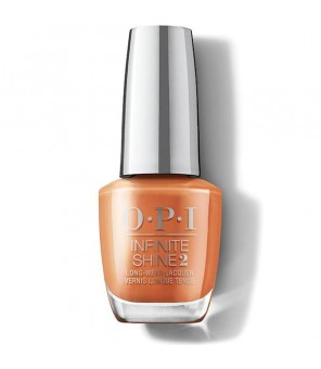 Have Your Panettone And Eat It Too 15ml  ISLMI02 | OPI | Muse of Milan