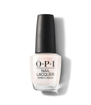 Naughty Or Ice? 15ml Vernis á Ongles HRM01| OPI | Bright Shine