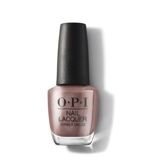 Gingerbread Man Can15ml Vernis á Ongles HRM06| OPI | Shine Bright