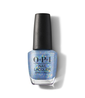 Bling It On!15ml Vernis á Ongles HRM14| OPI | Shine Bright