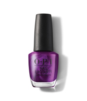 Let's Take An Elfie 15ml Vernis á Ongles HRM09| OPI | Shine Bright