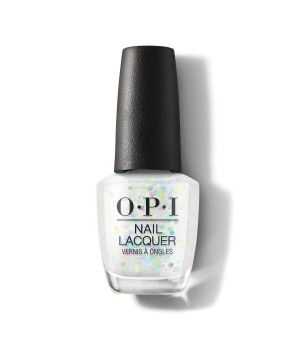 All A'twitter In Glitter 15ml Vernis á Ongles HRM13| OPI | Shine Bright