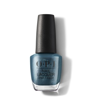 To All A Good Night 15ml Vernis á Ongles HRM11| OPI | Shine Bright