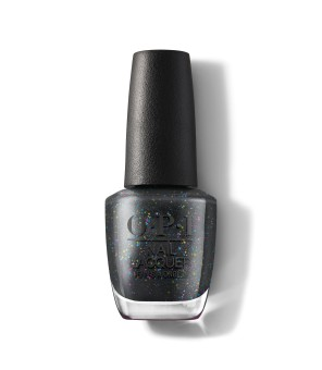 Heart And Coal 15ml Vernis á Ongles HRM12| OPI | Shine Bright