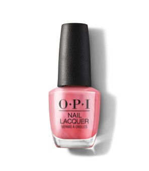 This Shade Is Ornamental! 15ml Vernis á Ongles HRM03| OPI | Shine Bright