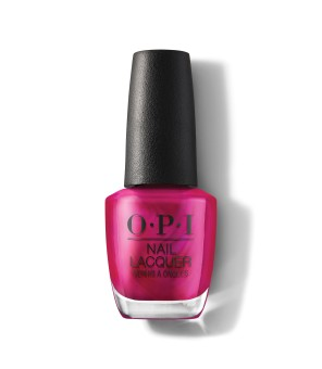 Merry In Cranberry 15ml Vernis á Ongles HRM07| OPI | Shine Bright