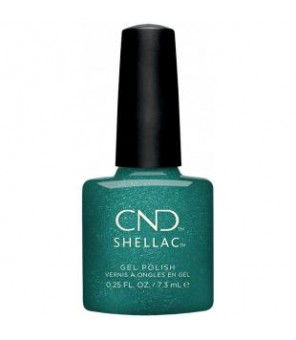 Shellac She's A Gem! 7.3ml | CND |Cocktail Couture