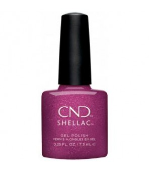 Shellac Drama Queen 7.3ml | CND |Cocktail Couture