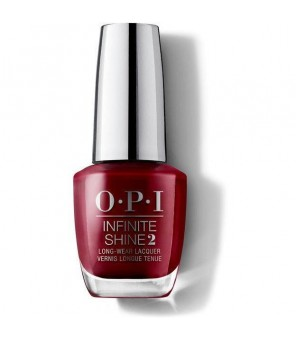 OPI Infinite Shine Raisin' The Bar 15ml ISL14 |
