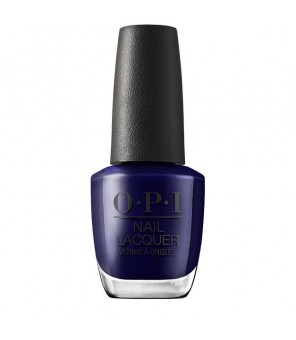 Award for Best Nails goes to…15ml | OPI |HOLLYWOOD | Vernis á Ongles | NLH009