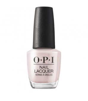 Movie Buff 15ml | OPI |HOLLYWOOD | Vernis á Ongles | NLH003