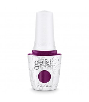 Black Cherry Berry 15ml | Gelish | Semi Permanent 1110867