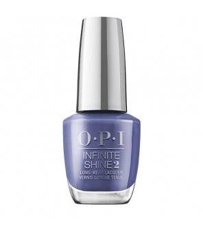 Oh You Sing, Dance, Act and Produce? 15ml  |OPI HOLLYWOOD | INFINITE SHINE