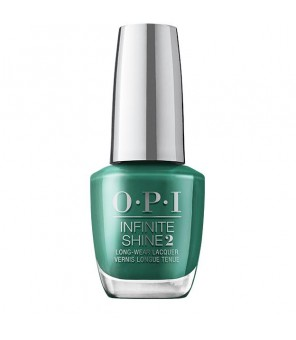 Rated Pea-G -  15ml  |OPI HOLLYWOOD | INFINITE SHINE