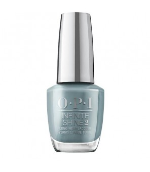 Destined to be a Legend 15ml  |OPI HOLLYWOOD | INFINITE SHINE