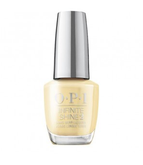 Bee-hind the Scenes  15ml  |OPI HOLLYWOOD | INFINITE SHINE