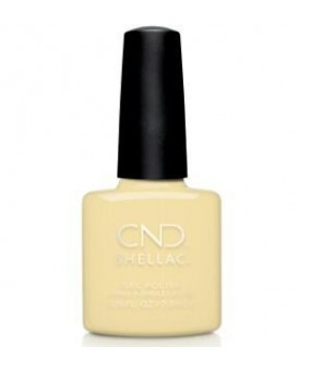 Shellac Smile Maker 7.3ml | CND |The Colors of You