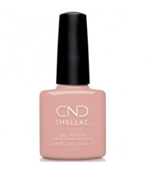 Shellac Self-Lover 7.3ml | CND |The Colors of You