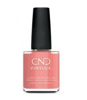 Vinylux Rule Breaker 15ml | CND |The Colors Of You