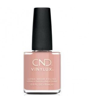 Vinylux Self-Lover 15ml | CND |The Colors Of You